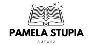 PAMELA STUPIA